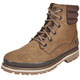 Helly Hansen Gataga Shoes Men brown